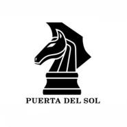 puerutadelsol-kaitori-logo