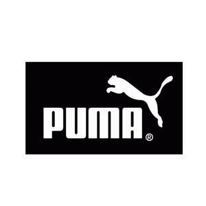 プーマ ロゴ