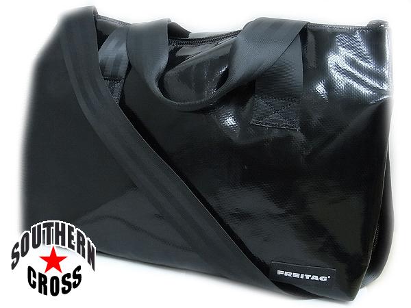 フライターグ スポーツバッグ