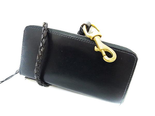 コルボ 財布