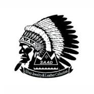 saad-kaitori-logo