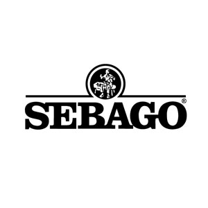 セバゴ ロゴ