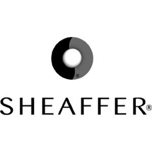 シェーファー ロゴ