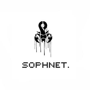 ソフネット ロゴ
