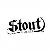 stout-leather-kaitori-logo