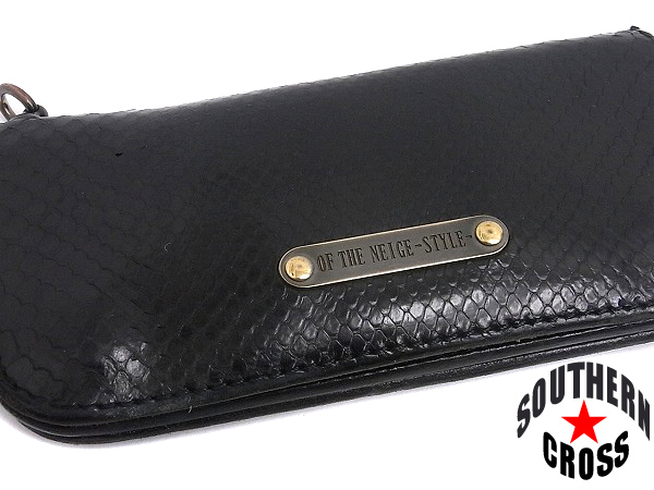 オブザネージュスタイル 財布