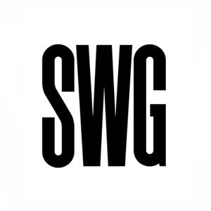 スワッガー ロゴ