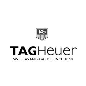 タグホイヤー ロゴ