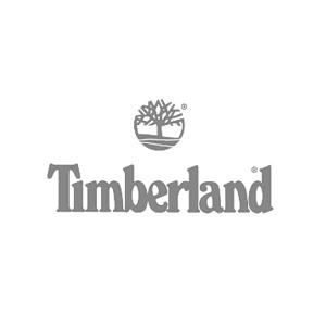 ティンバーランド ロゴ