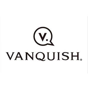 ヴァンキッシュ ロゴ