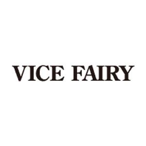 ヴァイスフェアリー ロゴ