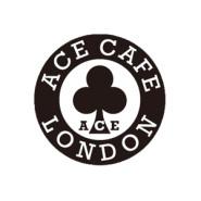 ace cafe london kaitori rogo