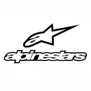 alpinestars-kaitori-logo