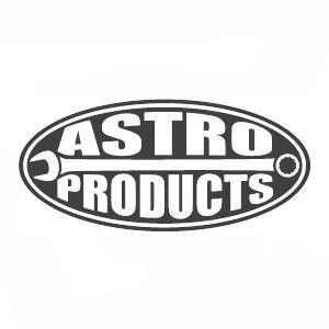 アストロプロダクツ ロゴ