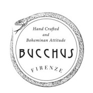 bucchus