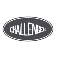 challenger kaitori rogo