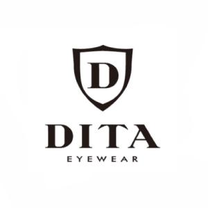 ディータ ロゴ