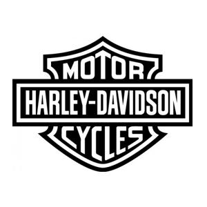 ハーレーダビッドソン ロゴ