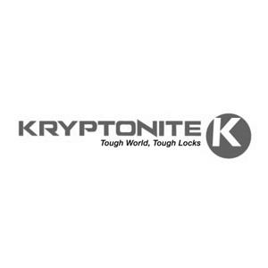 クリプトナイト ロゴ