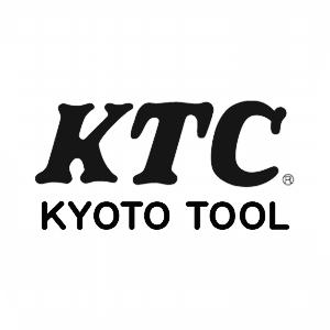 京都機械工具 ロゴ
