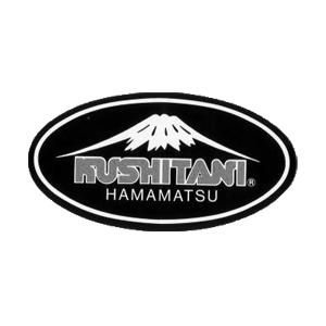 クシタニ ロゴ