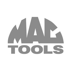マックツール ロゴ