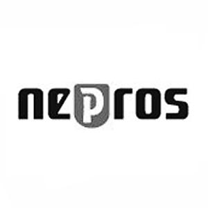ネプロス ロゴ