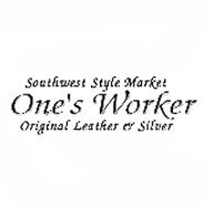 ones-worker-kaitori-logo