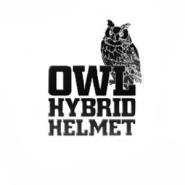 owl-kaitori-logo