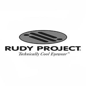 ルディプロジェクト ロゴ
