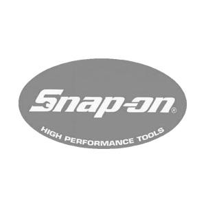 スナップオン ロゴ