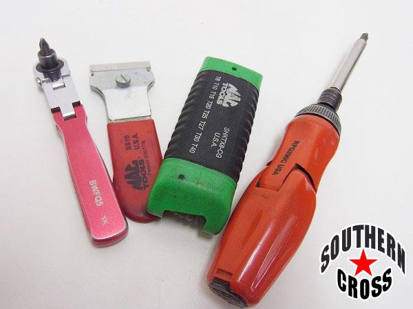 マックツール 工具セット
