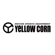 yellow corn kaitori rogo