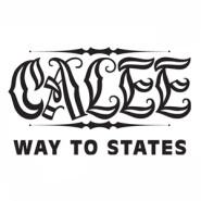 calee-kaitori-logo