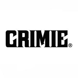クライミー ロゴ