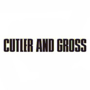 cutler-and-gross-kaitori-logo