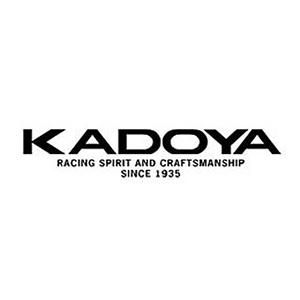 カドヤ ロゴ