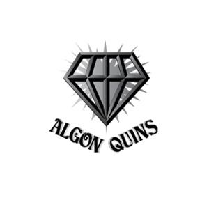 アルゴンキン ロゴ