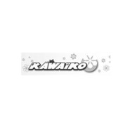 KAWAIKO ロゴ