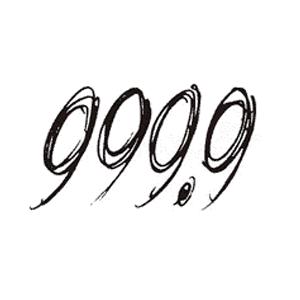 フォーナインズ ロゴ