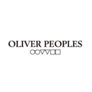 oliver-peoples300×300