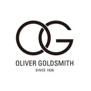 orivergoldsmith