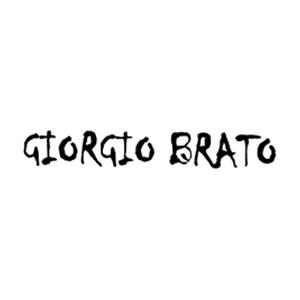 ジョルジオブラッド ロゴ