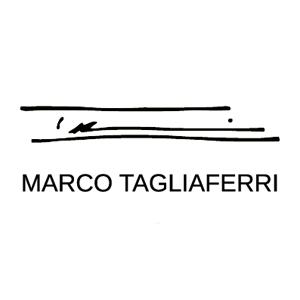 マルコタリアフェリ ロゴ