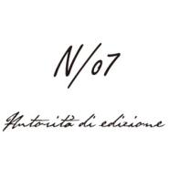 N07-300×300
