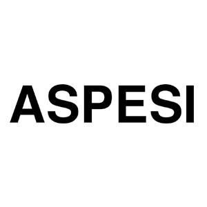 アスペジ ロゴ