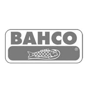 バーコ ロゴ