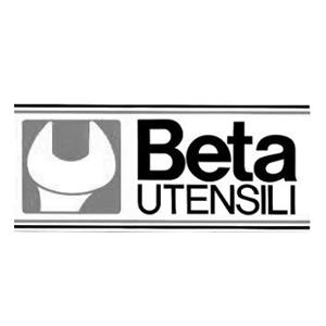 ベータ ロゴ