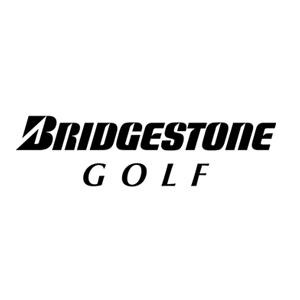 ブリヂストン ゴルフ ロゴ