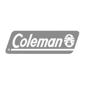コールマン ロゴ